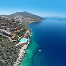Buying Property in Kalkan