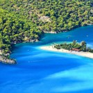 Buying Property in Fethiye