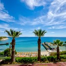 Buying Property in Altinkum
