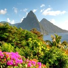Buying Property in St. Lucia