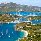 Buying Property in Antigua and Barbuda
