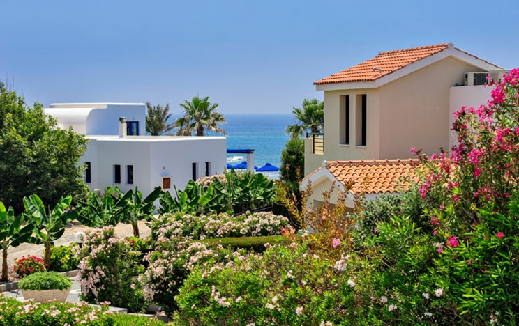 Best Places to Buy in 2017 - Cyprus