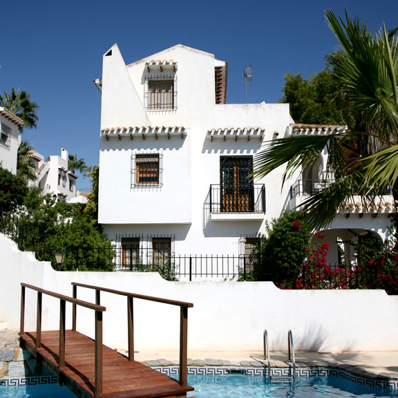 Finding Houses For Rent: Find Holiday Rental Villas And Homes
