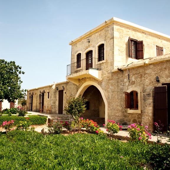 Find Rentals: Find Holiday Rental Villas And Homes