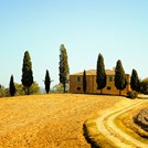 Buying Property in Tuscany