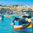 A Quick Guide to Malta