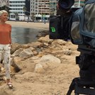Benidorm, Spain- Episode 6 on May 21st 2016 - A Place in the Sun