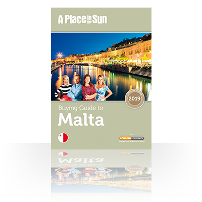 Malta Buying Guide