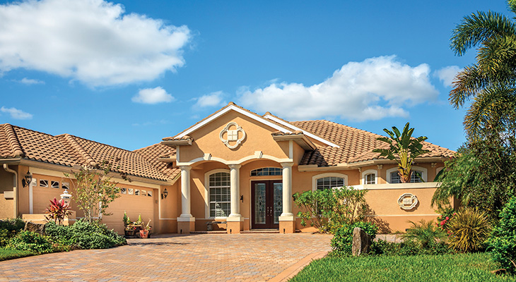 Mortgages and Property Tax in Florida
