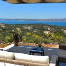 Enjoying our Semi-Retirement in Crete | Case Study