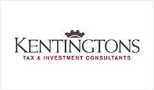 Kentingtons Tax & Investment Consultants