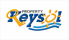 Keysol Property