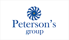 Petersons Group