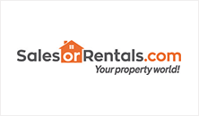 SalesorRentals.com