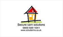 Secure Cam Solutions