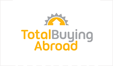 Total Buying Abroad
