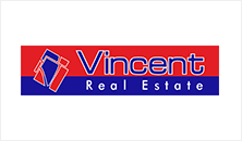 Vincent Properties Group