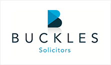 Buckles Solicitors LLP