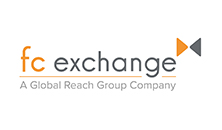 FC Exchange - Foreign Currency