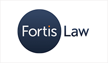 Fortis Law