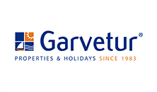 Garvetur - Properties Portugal