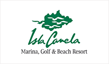 Isla Canela Resort