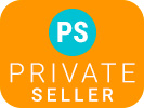 Private Seller Logo