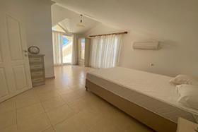 Image No.7-Maison / Villa de 3 chambres à vendre à Akbuk