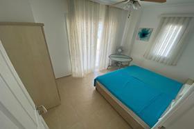 Image No.11-Maison / Villa de 3 chambres à vendre à Akbuk