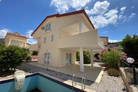 Image No.8-Maison / Villa de 3 chambres à vendre à Akbuk