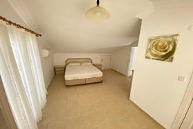 Image No.14-Maison / Villa de 3 chambres à vendre à Akbuk