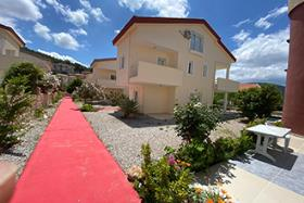 Image No.12-Maison / Villa de 3 chambres à vendre à Akbuk
