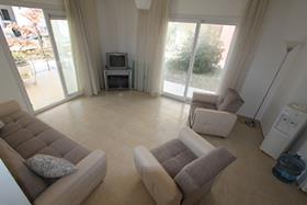 Image No.10-Maison / Villa de 3 chambres à vendre à Akbuk