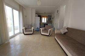 Image No.6-Maison / Villa de 3 chambres à vendre à Akbuk
