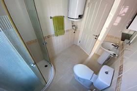 Image No.15-Maison / Villa de 3 chambres à vendre à Akbuk