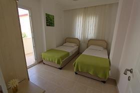 Image No.13-Maison / Villa de 3 chambres à vendre à Akbuk