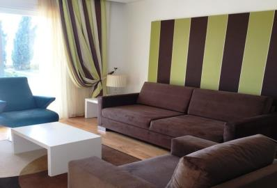 lovely-living-area--fully-furnished-apartments-in-bodrum