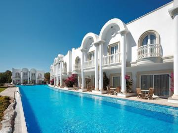 fully-furnished-apartments-in-bodrum