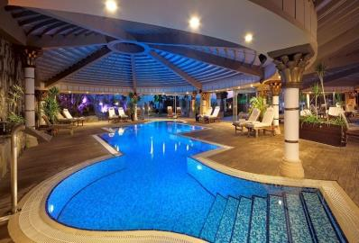 luxury-indoor-pool--fully-furnished-apartments-in-bodrum