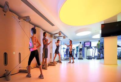 on-site-gym--fully-furnished-apartments-in-bodrum