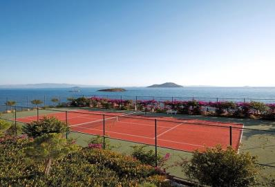 on-site-tennis-court--fully-furnished-apartments-in-bodrum