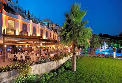 on-site-restaurant--fully-furnished-apartments-in-bodrum