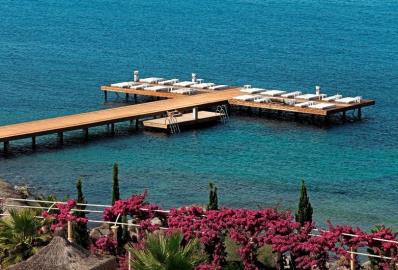 private-jetty--fully-furnished-apartments-in-bodrum
