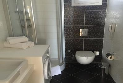 top-quality-bathroom--fully-furnished-apartments-in-bodrum