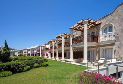 well-maintained-site--fully-furnished-apartments-in-bodrum