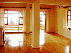 Image No.3-Maison de 2 chambres à vendre à Antalya