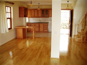 Image No.4-Maison de 2 chambres à vendre à Antalya