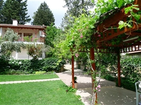 Image No.5-Maison de 2 chambres à vendre à Antalya
