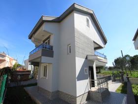 Image No.6-Villa de 4 chambres à vendre à Altinkum
