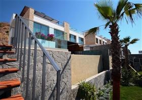 Image No.6-Maison / Villa de 5 chambres à vendre à Bodrum